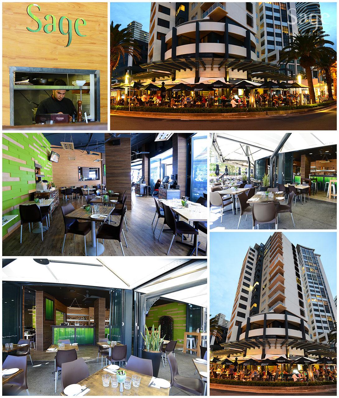 restaurant-broadbeach-local