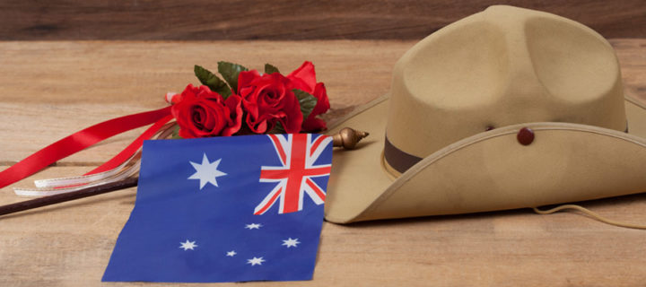 Sage Cafe Restaurant & Pizzeria - Broadbeach - ANZAC Day