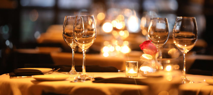Sage Restaurant Cafe Broadbeach - Function Venue