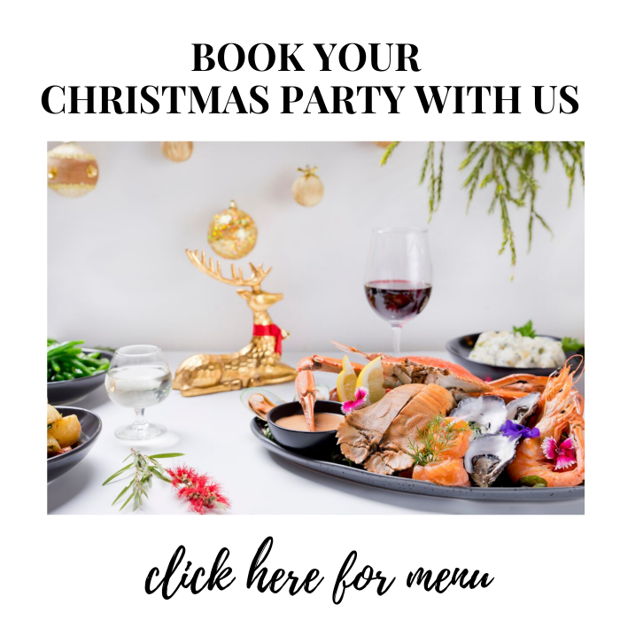 christmas party bookings for website 700x700 - FUNCTIONS